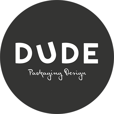 Dudepackaging